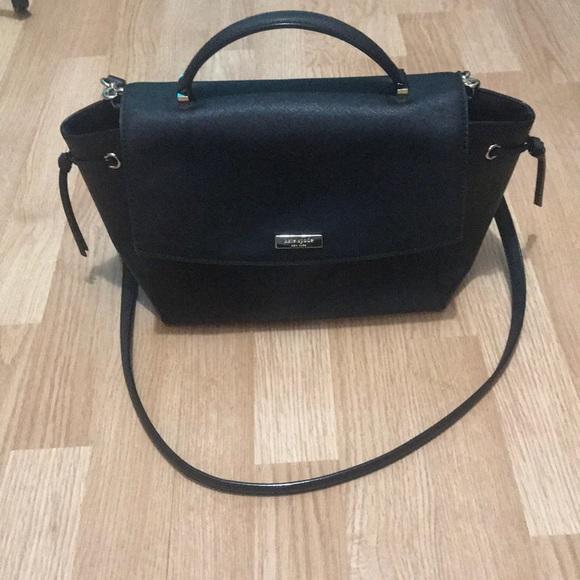 kate spade Handbags - Kate Spade ♠️